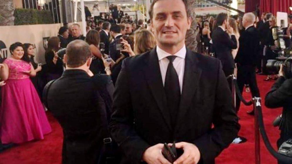 Saznali smo (psst) kako naš  Marco Radakovic sprema projekt s DiCapriom i Meryl Streep