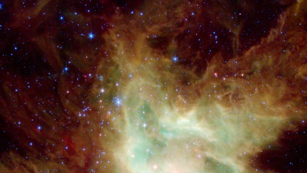 Nakon 800 godina na nebu će zasjati 'Božićna zvijezda'!
