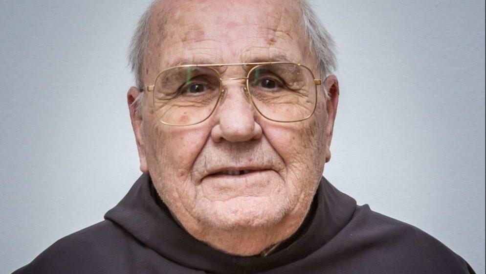 Preminuo svećenik, koji je do 1993. vodio HKM u australijskom Wollongongu i tamo 1983. izgradio prvu hrvatsku crkvu posvećenu Mariji, Kraljici Hrvata
