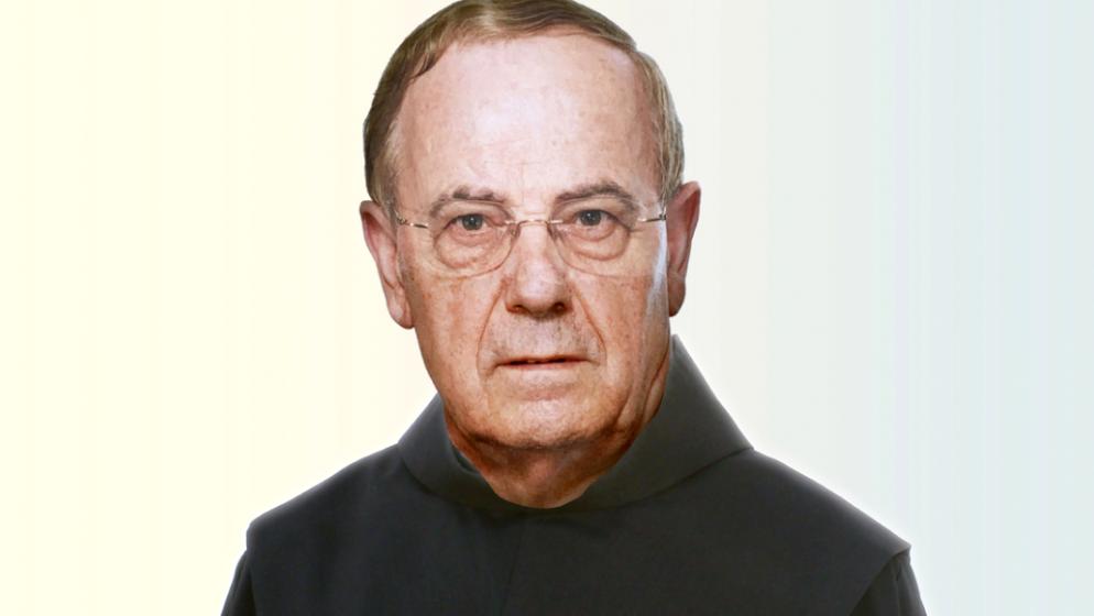 Preminuo fra Josip Lucić – službovao je kao dušobrižnik u hrvatskim katoličkim misijama u Njemačkoj