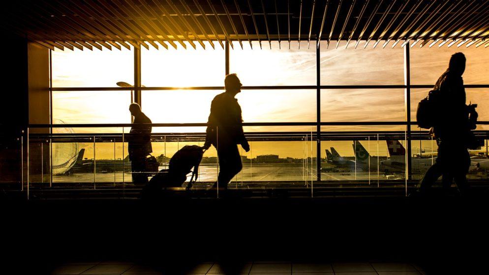 Uskoro putujete u Irsku? Ovo morate znati
