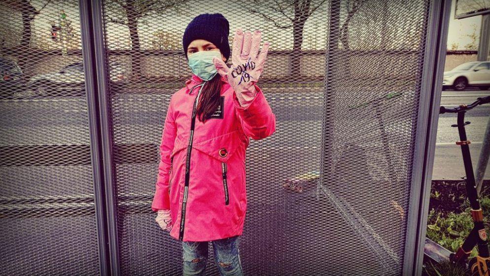 MUTIRANI SOJ I U AUSTRIJI! Zaražene četiri osobe u Beču, među njima je i 12-godišnja djevojčica