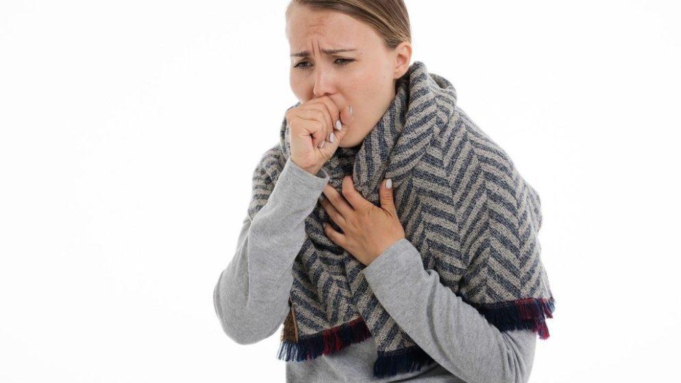 TUGA TARLE: 'Kamo se sakrila gripa ove godine? U potrazi sam za njom, ali nje nigdje nema...'