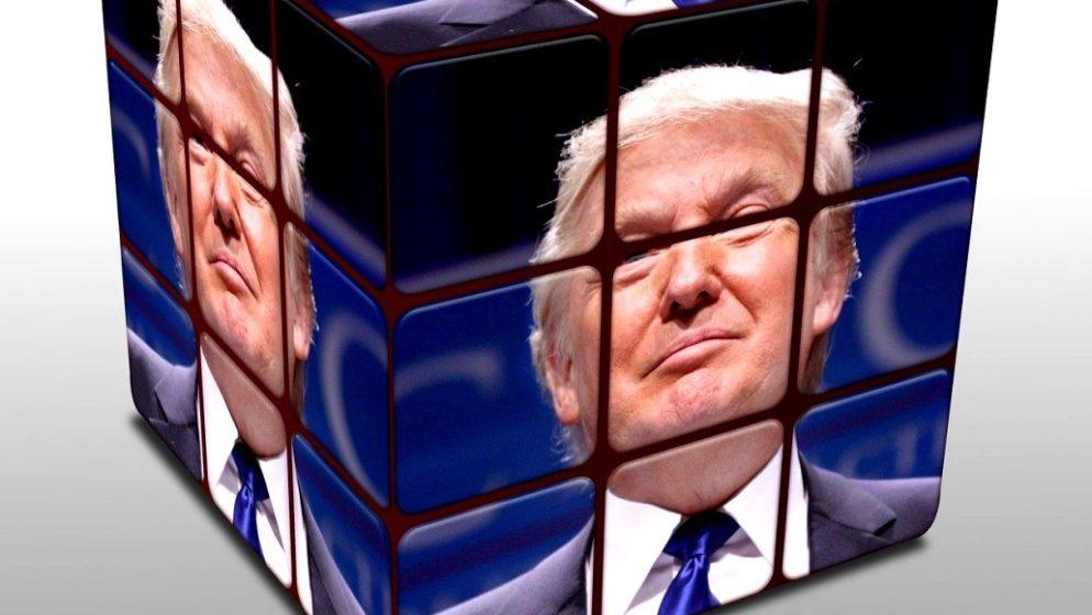 Biden je sposobniji no što je bio Trump! Amerika se ponovno vraća na svjetsku političku pozornicu, i to je dobro! Evo i zašto...