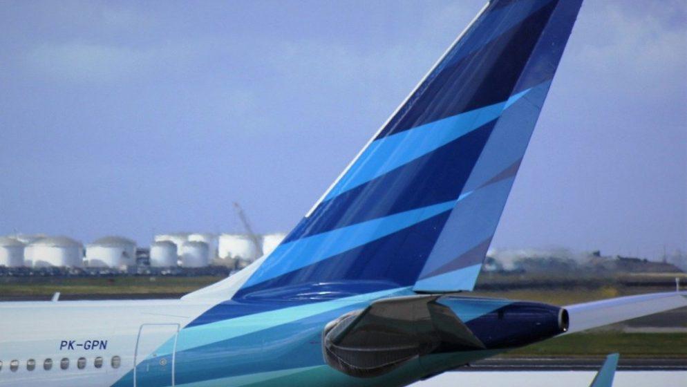 Otkriveni signali koji bi mogli dolaziti s nestalog zrakoplova