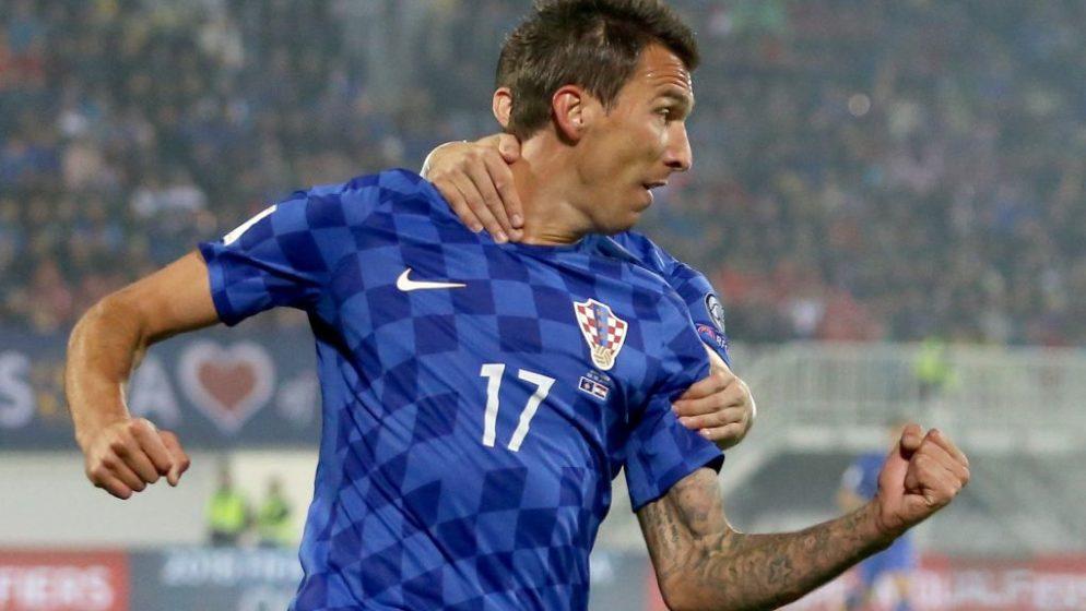 Dva gola Ibre za pobjedu Milana, očekuje se potpis Mandžukića