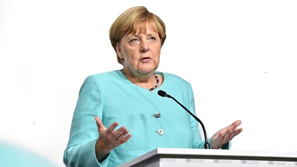 Njemačka odustala od Mega-Lockdowna, ali sad se rodila ideja koja bi mogla utjecati na cijelu EU!