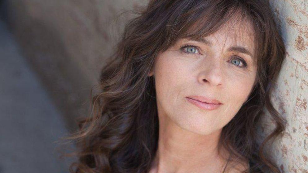 Umrla proslavljena kazališna i filmska glumica Mira Furlan