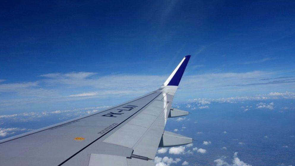 Izgubljen kontakt s indonezijskim avionom, na letu više od 50 ljudi