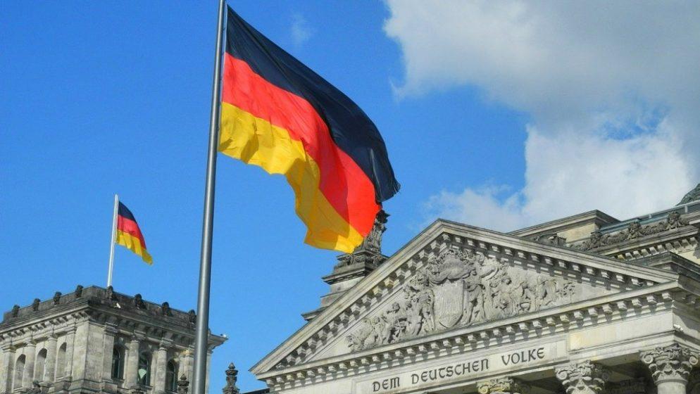 U Njemačkoj više od 2 milijuna zaraženih koronavirusom