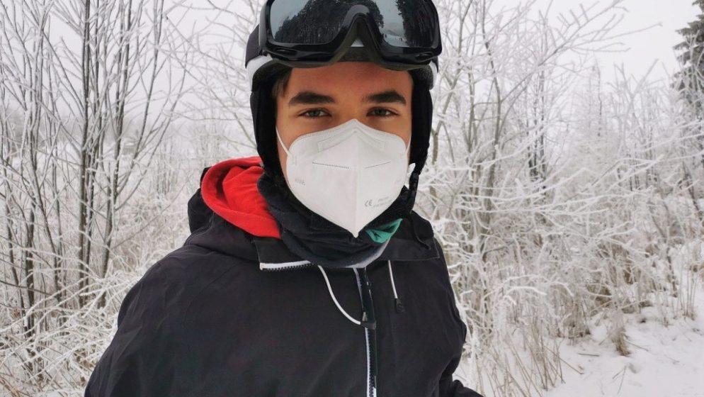 Kako FFP2 masku koristiti više puta?