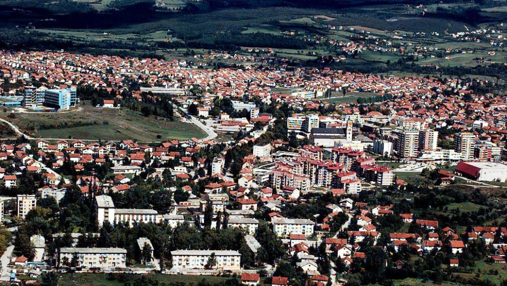 Potvrđen identitet posmrtnih ostataka četvorice nestalih Hrvata iz Bugojna