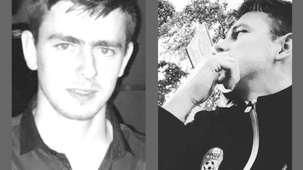 U Bodovaljcima, pokraj Nove Gradiške tragično stradao Nikola Novoselac (25) iz Stuttgarta