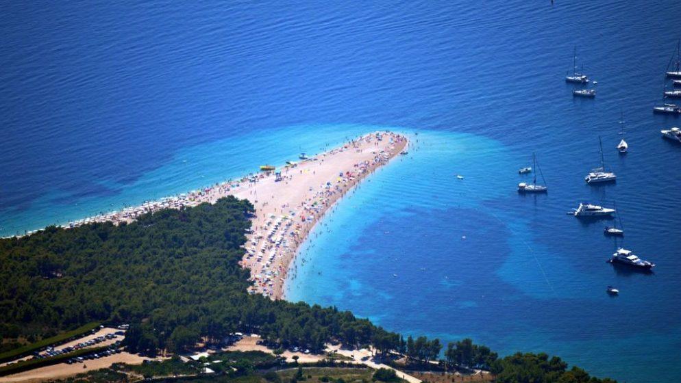 Hrvatska je lani bila prepoznata kao sigurna destinacija, očekuje se opet