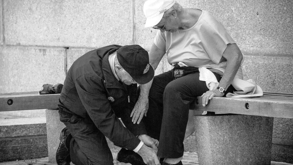 U BiH živi više od tisuću stogodišnjaka, dominiraju žene