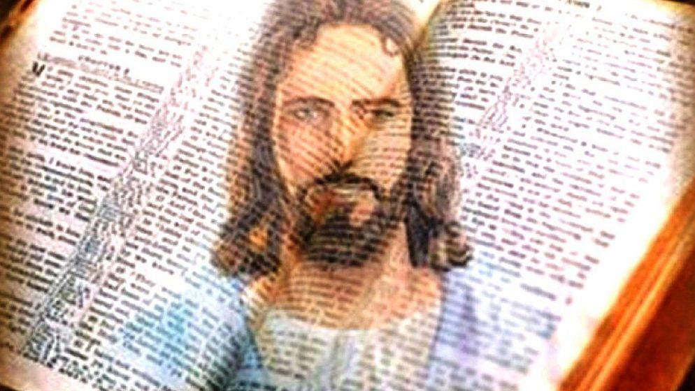 NE BUDIMO NAIVNI! I ISUS je kršio 'MJERE' FARIZEJSKOG 'STOŽERA', a evo i zašto…