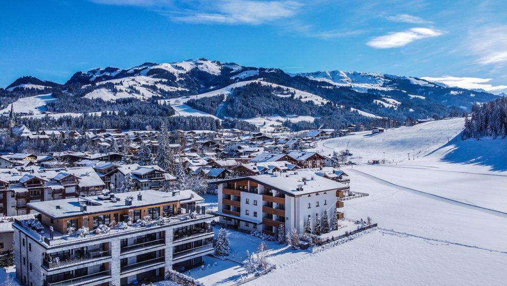 Austrija zatvara Tirol: Smjet će ga napustiti samo uz negativan koronatest