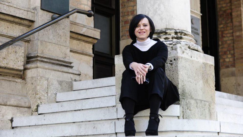 Hrvati masovno guglaju pojam dotepenec nakon izjave Mirele Holy