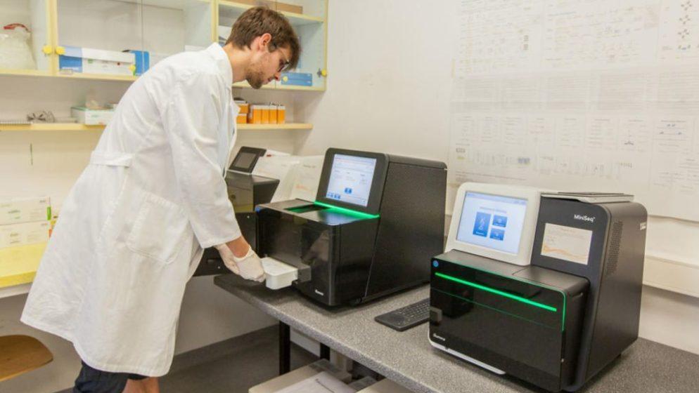 Mutacija brazilskog soja koronavirusa stigla u Hrvatsku!