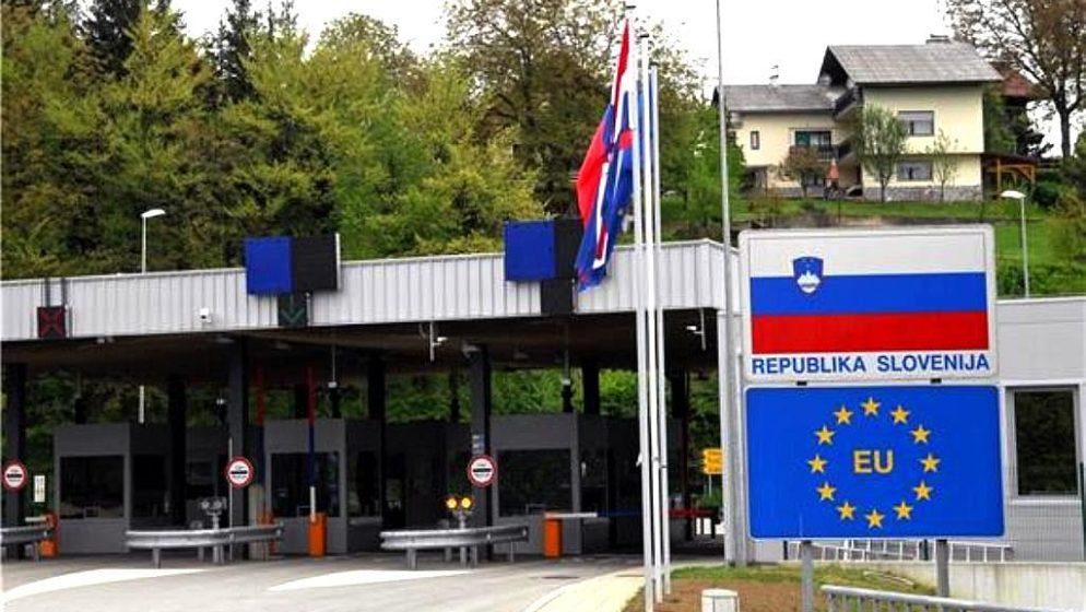 Od subote, 13. veljače ulazak u Sloveniju bez karantene i koronatesta, ali ne svi
