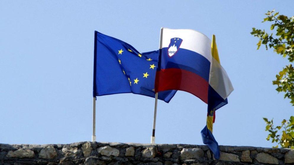 Slovenija povukla odluku o obveznom testiranju radnika dnevnih migranata
