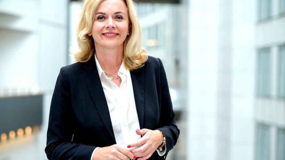 EU-zastupnica ŽELJANA ZOVKO na 'NEZNANJE' austrijskog medija: 'Wölfl zastupa interese radikalno-bošnjačke elite, ne pridonosi promicanju konstruktivne atmosfere u BiH'