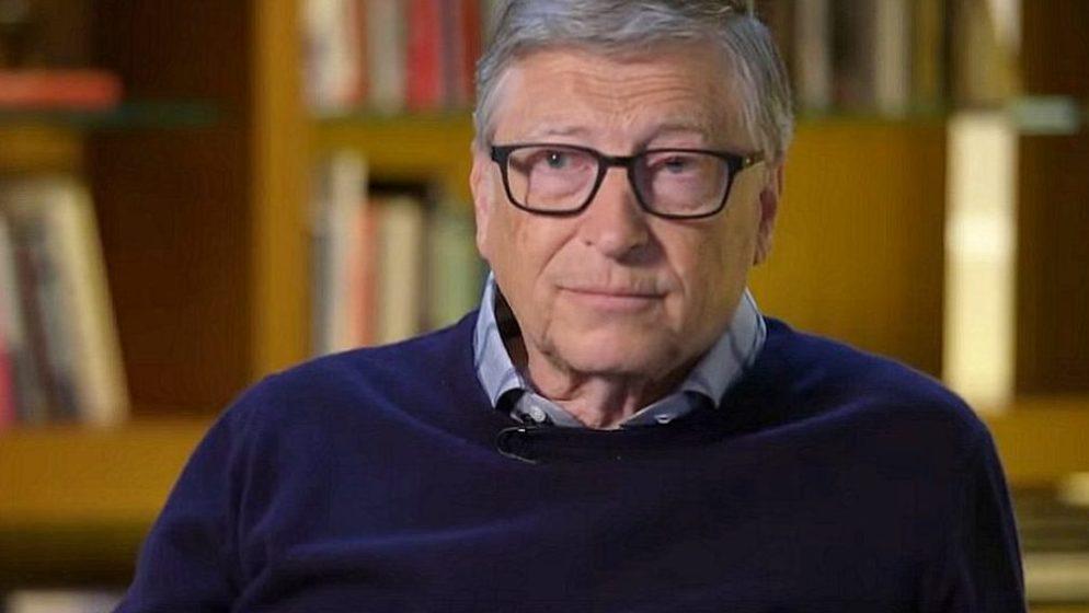 Predviđanje američkog milijardera: Gates o povratku u normalu