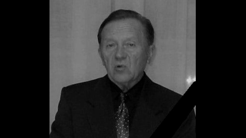 Preminuo dugogodišnji član i dužnosnik Demokratskog saveza Hrvata u Vojvodini – Andrija Ađin (77)