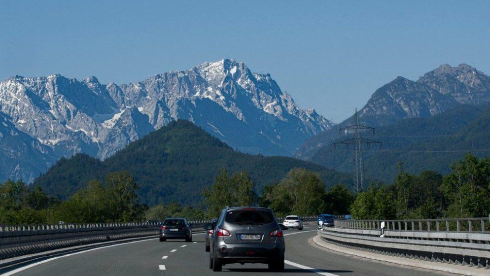 Slovenija pooštrava režim ulaska na granici s Italijom, Austrijom i Mađarskom