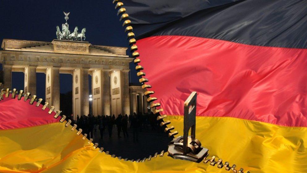 Nijemci proglasili četiri hrvatske županije sigurnim za putovanja