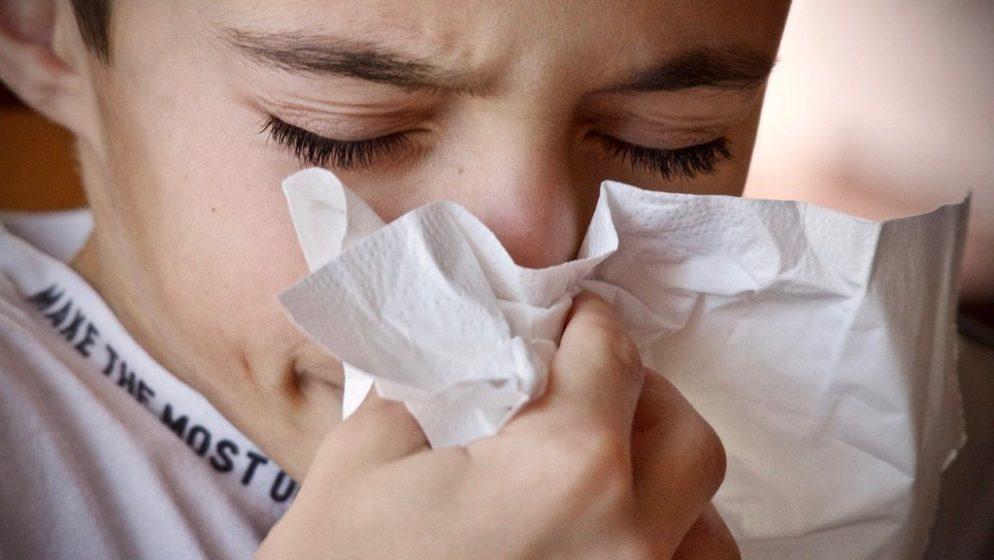 Obična prehlada štititi od koronavirusa. Evo pojašnjenja