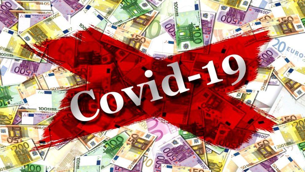 Interpol izvijestio o prvim zapljenama krivotvorenog cjepiva protiv Covida-19