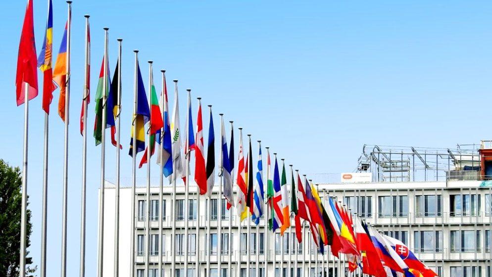 Hrvatska u Strasbourgu izgubila tri slučaja zbog povrede prava na pošteno suđenje