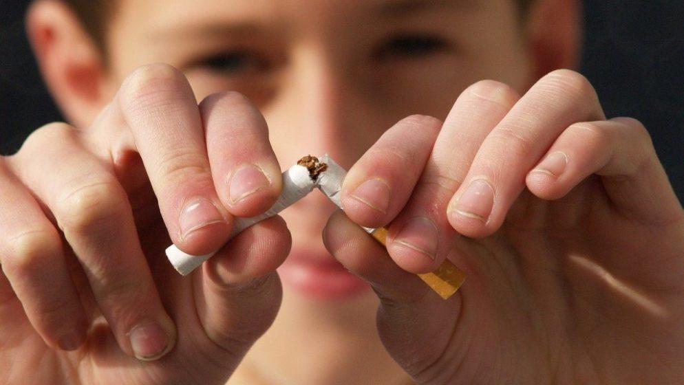 PUŠAČI ĆE SE NAĆI NA MUKAMA?! Hrvatska danas povećava trošarine na cigarete