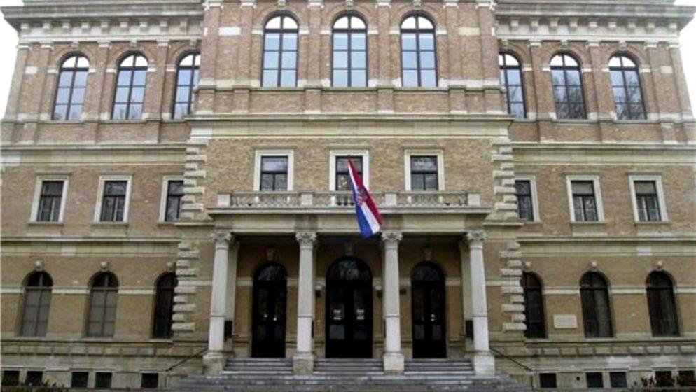 Vodstvo hrvatske manjine traži uvođenje hrvatskog u službenu uporabu u Vojvodini