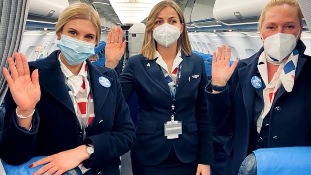 Croatia Airlines najavila jačanje mreže međunarodnih letova prema jadranskim odredištima