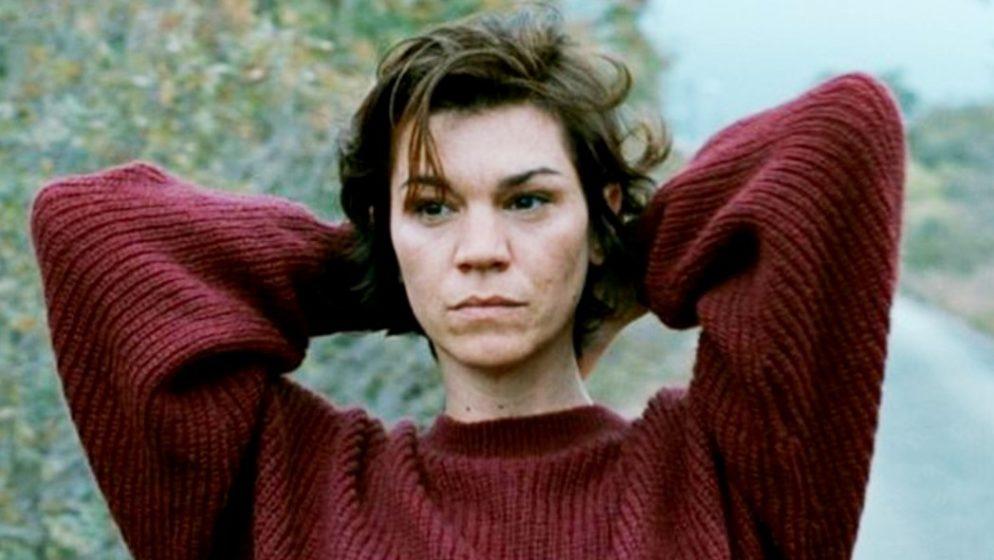 Marija Škaričić nagrađena u Los Angelesu za ulogu u filmu 'Mare'