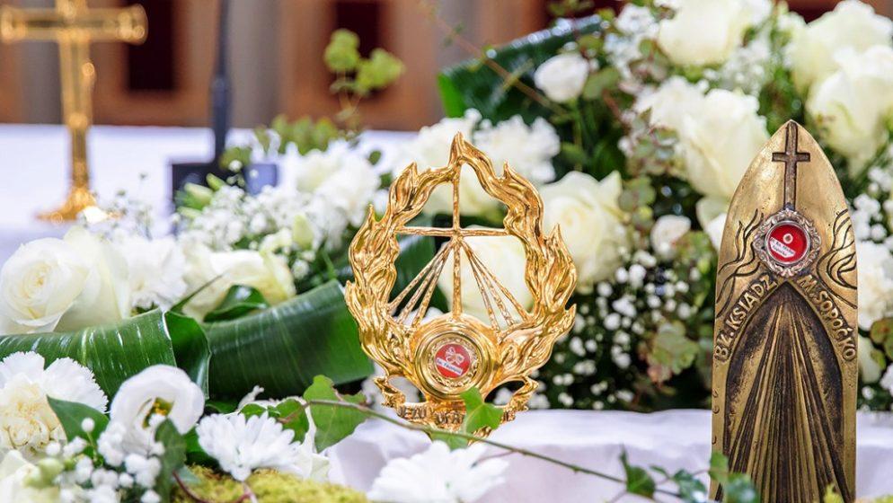 U baziliku sv. Kvirina stigle relikvije sv. Faustine Kowalske i bl. Mihaela Sopoćka