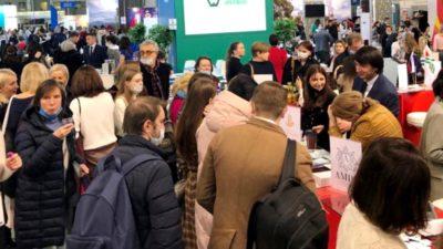 Počelo izdavanje viza za Ruse, najavljeni letovi iz Moskve za Dubrovnik, Pulu, Split i Zagreb