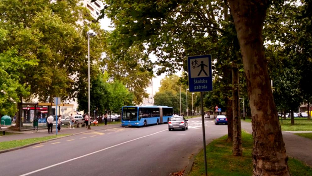 Zakaj volim Zagreb? Objava koja će vam sigurno uljepšati dan