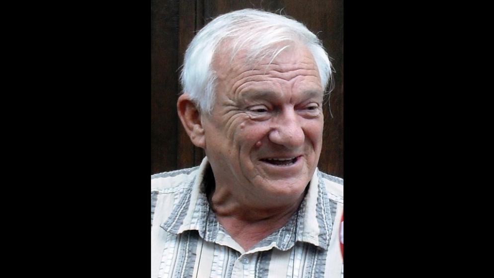Posljednju bitku izgubio umirovljeni general Jovan Divjak, jedan od simbola obrane BiH