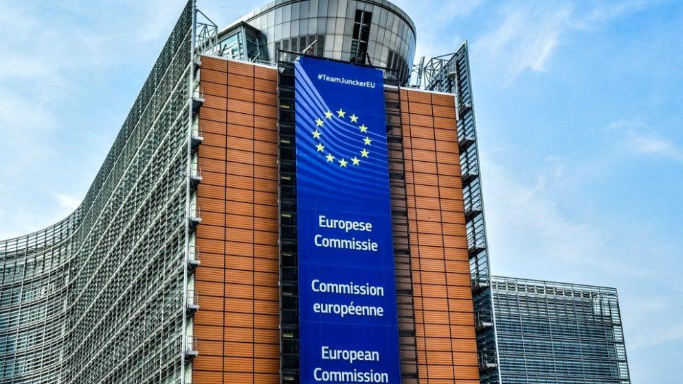 Europska komisija namjerava tužiti AstraZenecu. Isporučili tek 30, umjesto 100 milijuna doza