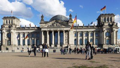 Njemačka planira uvesti olakšice za cijepljene poput ukidanja karantene