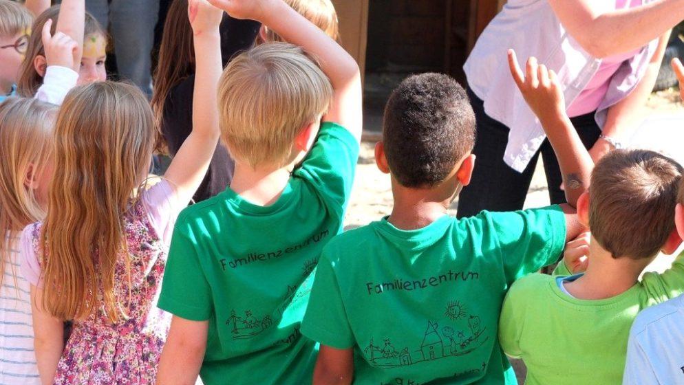 Austrijanci djeci u vrtiću daju Covid-19 testove u obliku lizalica