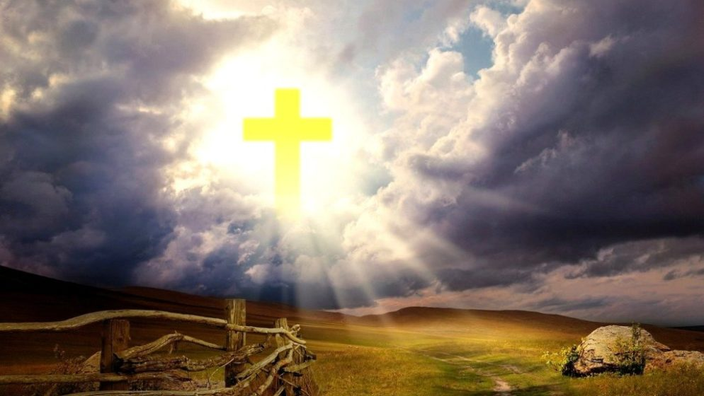 Dragi naši čitatelji, poslovni partneri i prijatelji, želimo vam sretan, miran i blagoslovljen Uskrs