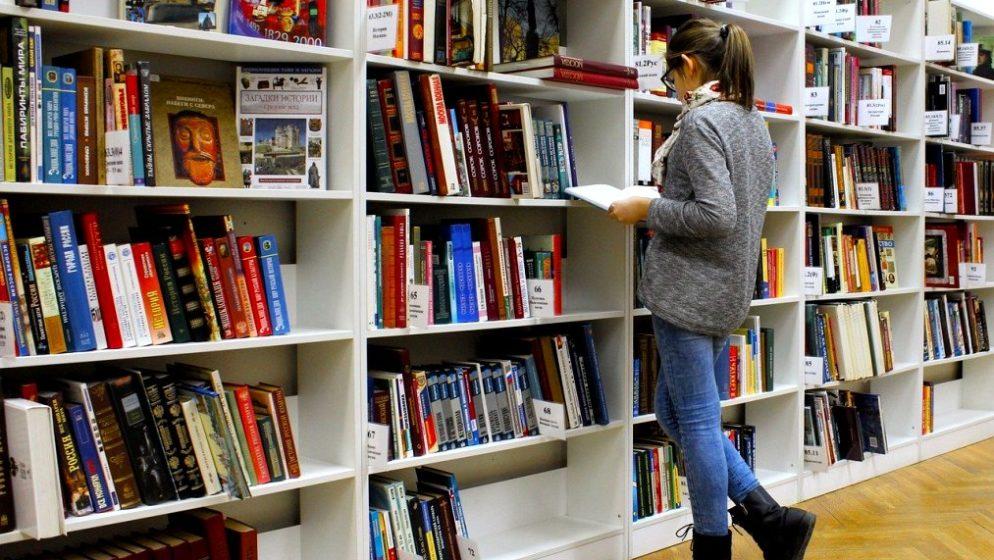 Objavljena knjiga M. Bošnjaka 'Hrvatska književnost u Njemačkoj 1990. – 2013.'