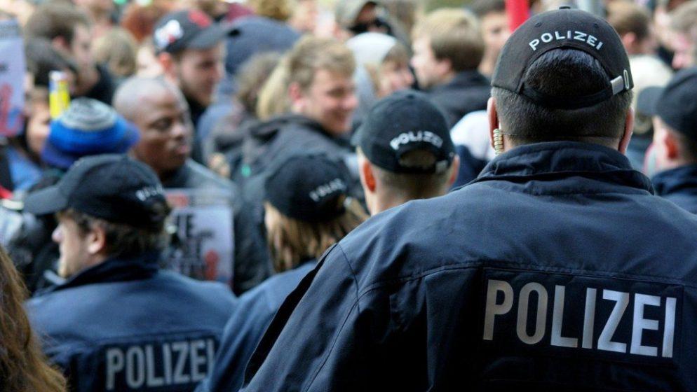 VLADA ŽELI OŠTRIJE MJERE: U Njemačkoj najveći porast broja zaraženih od siječnja