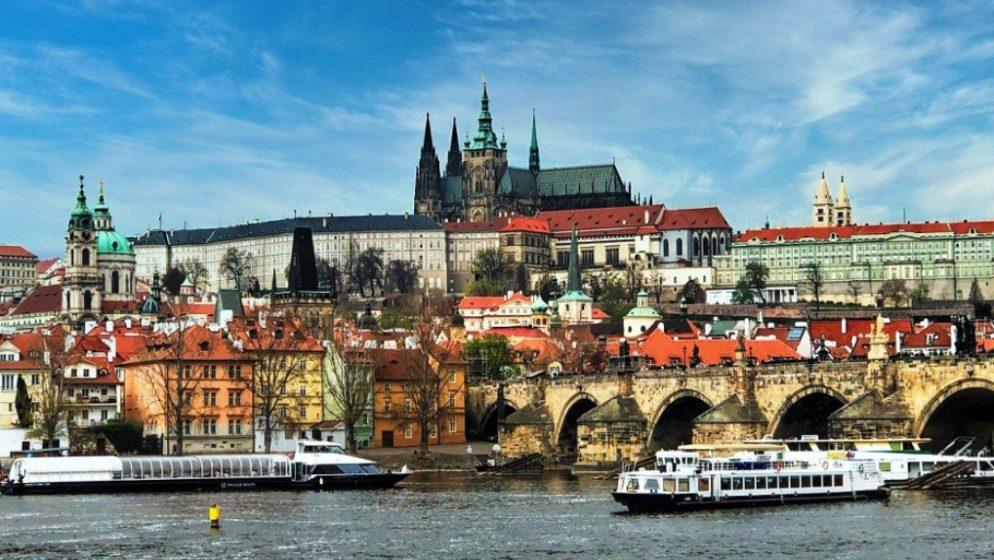 Češka protjerala 18 ruskih diplomata: Sumnjaju da su Rusi sudjelovali u eksploziji spremišta streljiva