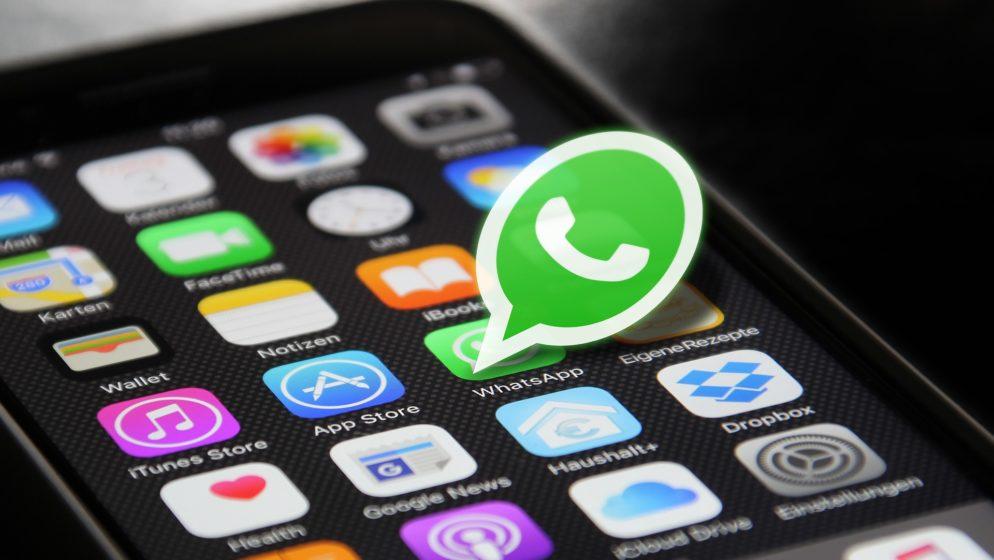 Upozorenje korisnicima WhatsAppa: Poruka na koju ne smijete odgovoriti