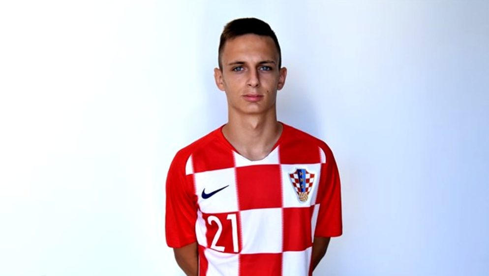 (VIDEO) Čudesno ozdravljenje hrvatskog nogometaša po zagovornoj molitvi ODS-a: Tijekom molitve sam osjećao lagane trnce kroz koljeno